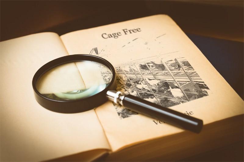 cage_free