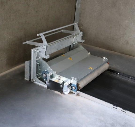 Hercules-Cross-Conveyor-(3)