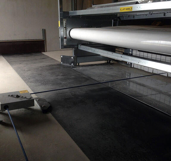 Hercules-Cross-Conveyor-(6)