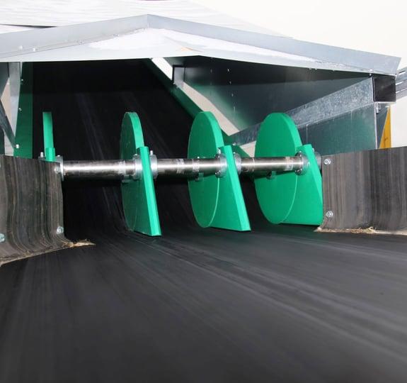 Hercules-Cross-Conveyor-Incline-set-(4)