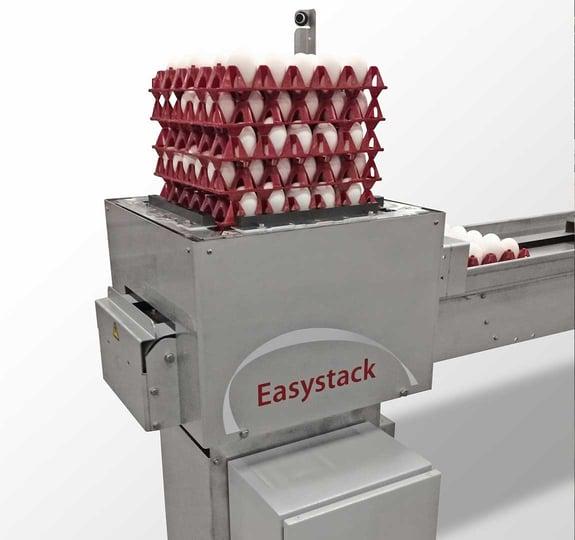 Easystack-(1)