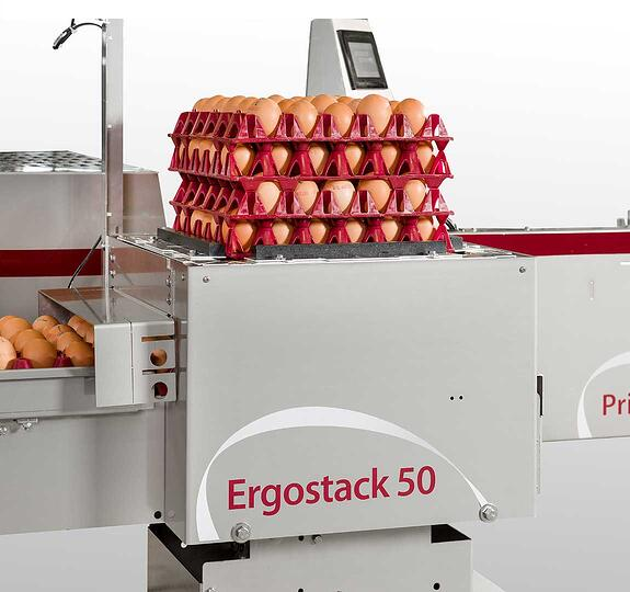 Ergostack-50-(1)