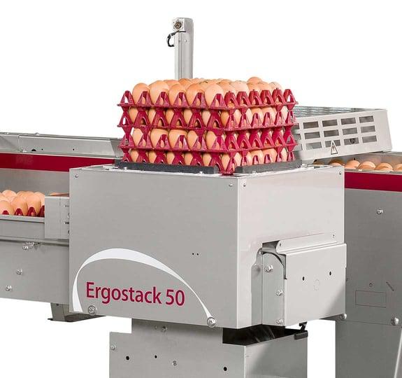 Ergostack-50-(2)