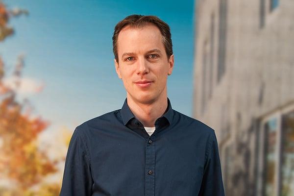 Dennis Hoeks