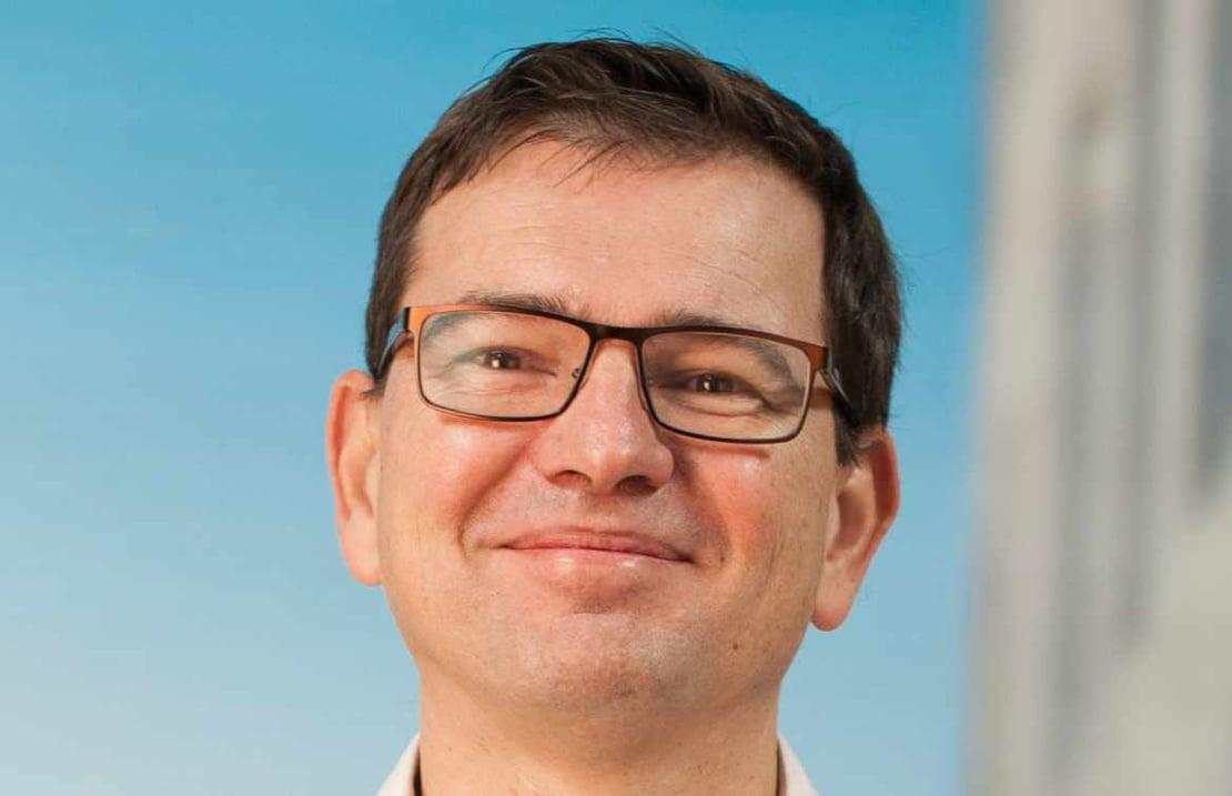 Peter Bunk