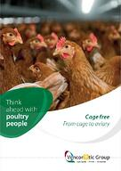 cage-free-cover