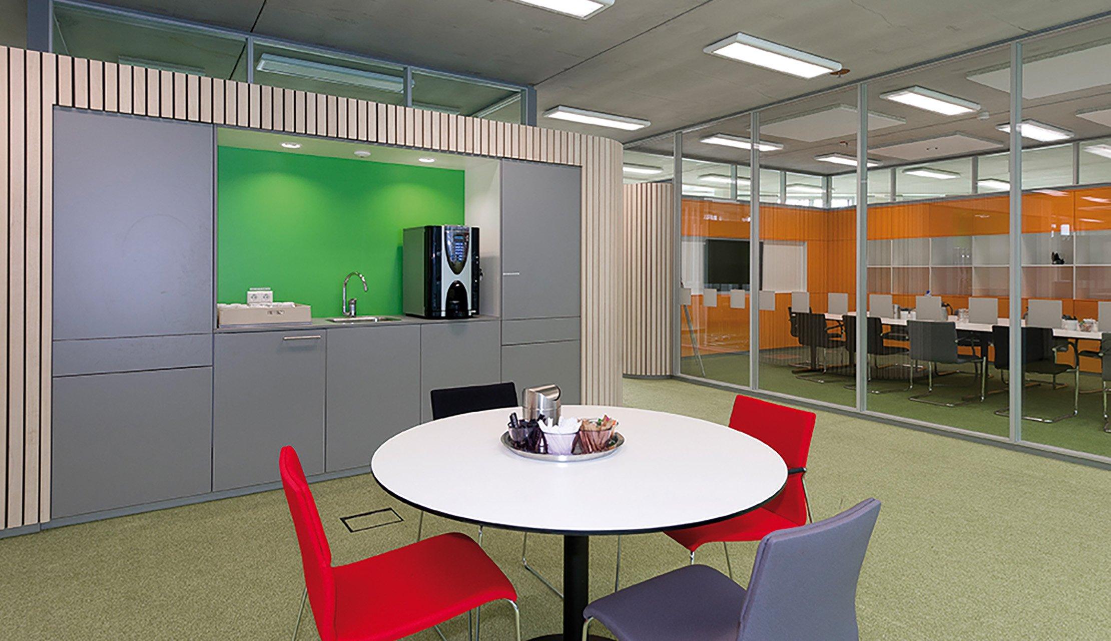 Venco-Campus-meeting-room-(4)