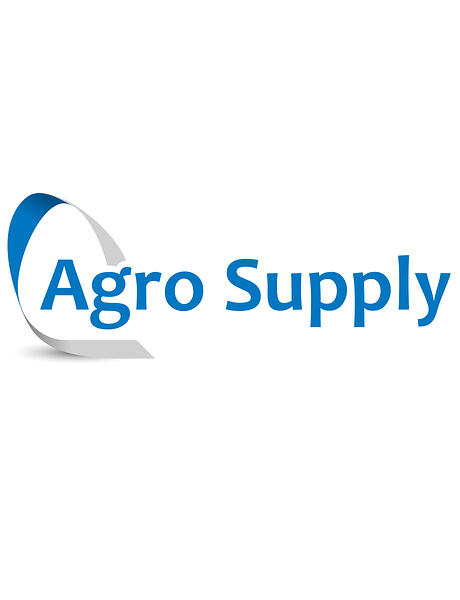 Our-brands-Agro-Supply