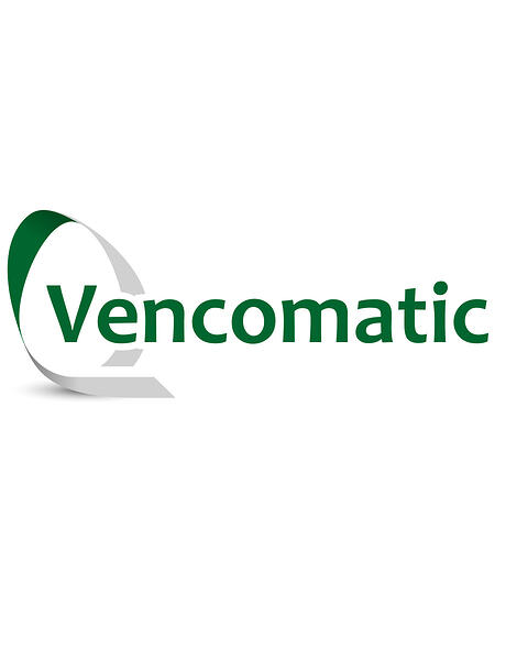 Our-brands-Vencomatic