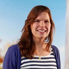 Picture of Marcella Merkelbach